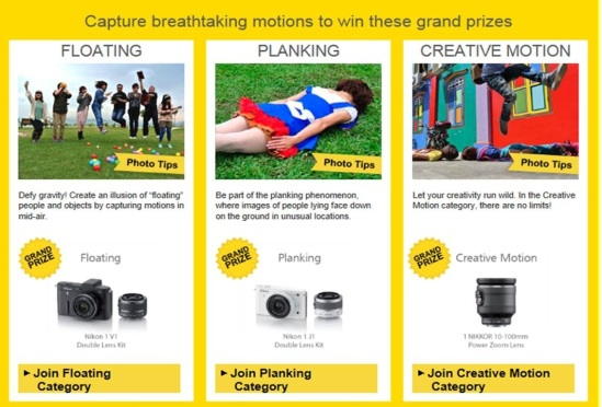 Nikon Motion Hero Contest.jpg