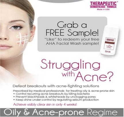 TDF Acne Facial Wash.jpg