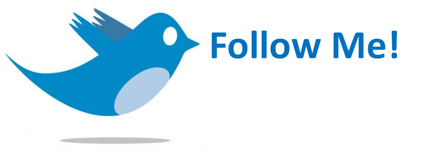 How to grow from 0 to 2000 followers